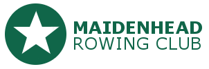Maidenhead Rowing Club Logo