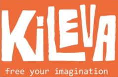 Kileva Foundation Logo