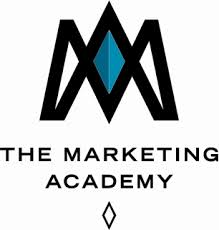 The Marketing Academy logo