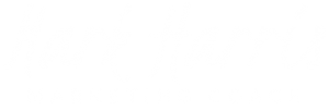 Mark Harris Marketing Coach